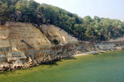 CalvertCliffs