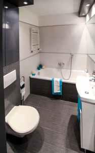 apartment bath bathroom bathtub