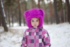baby beautiful blur child