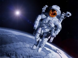 astronaut_in_space.