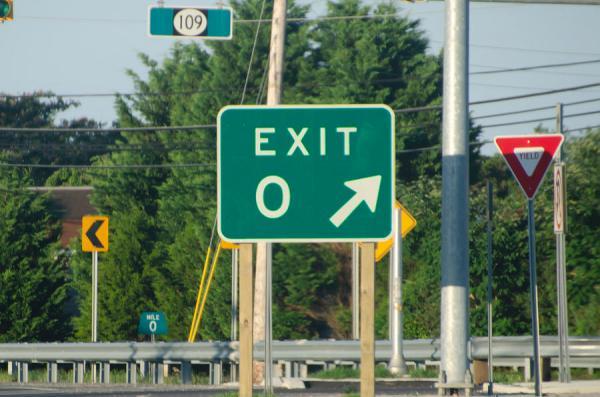 exit-zero-cape-may-bill-cannon