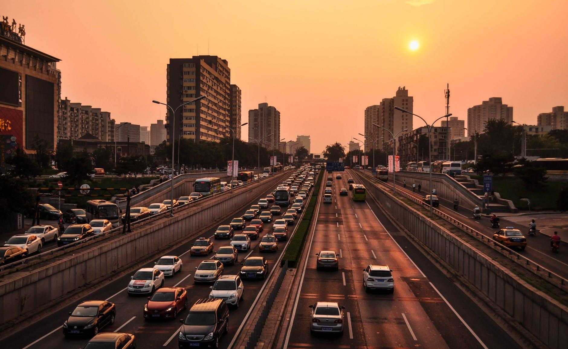 architecture auto automobiles bridge